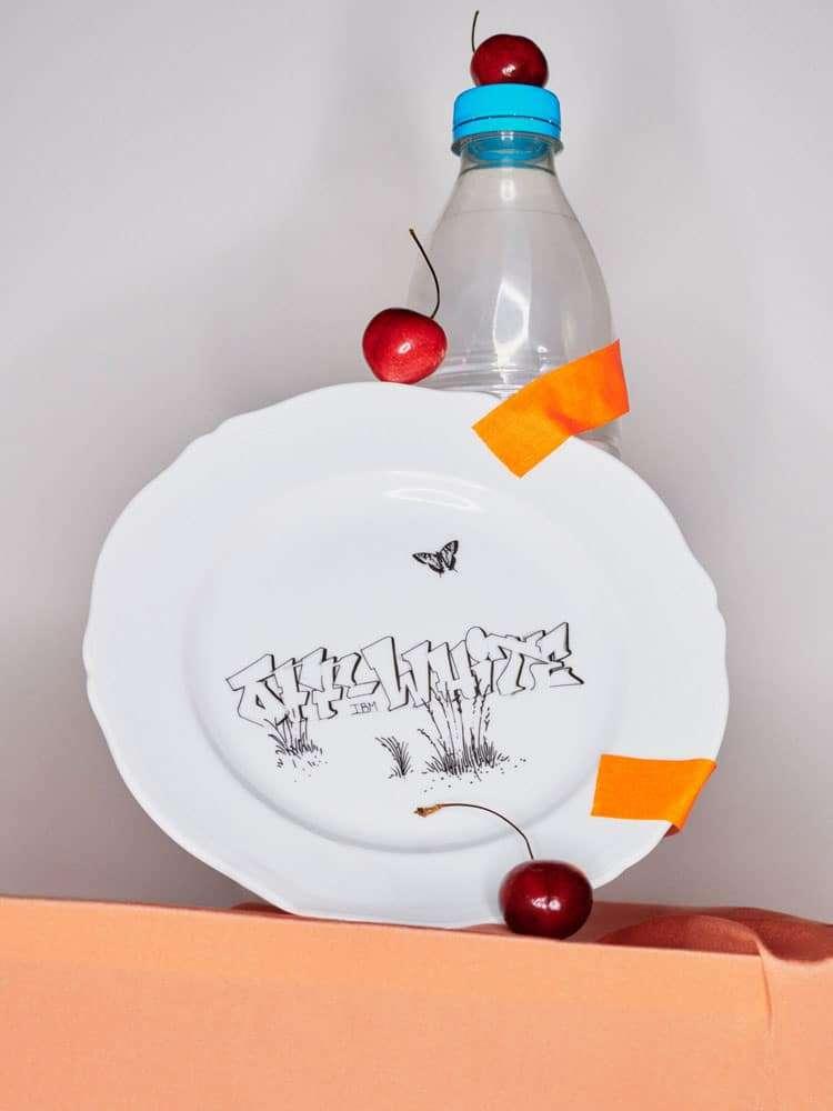 Al-Supersalone-trionfa-la-moda-5-novità-dal-mondo-del-design-Off-White™-co-Ginori-1735-_DESSERT_PLATE