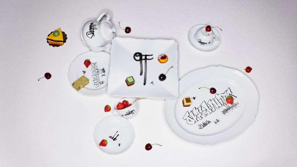 Al-Supersalone-trionfa-la-moda-5-novità-dal-mondo-del-design-Off-White™-co-Ginori-1735