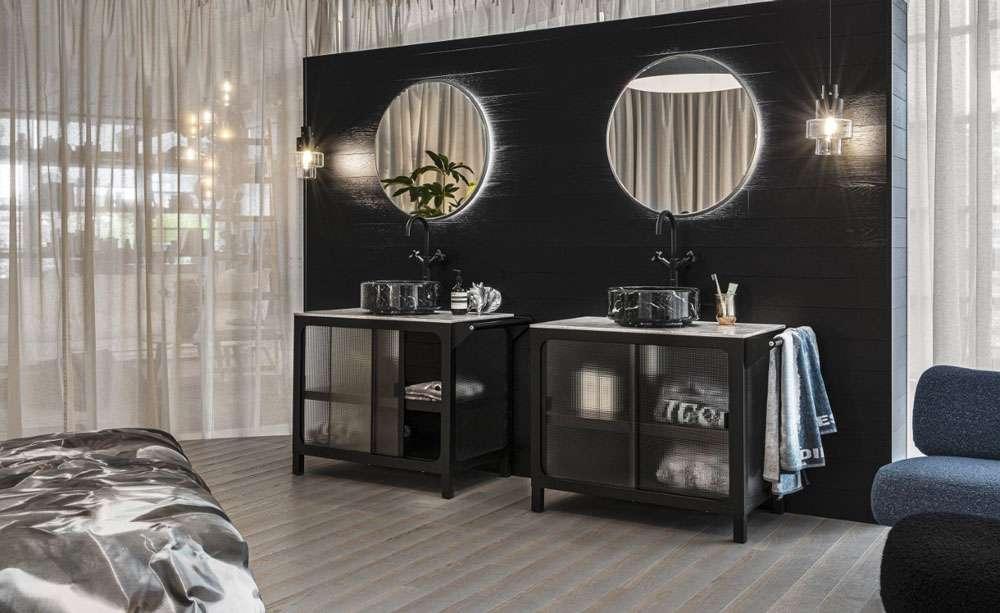 Al-Supersalone-trionfa-la-moda-5-novità-dal-mondo-del-design_Scavolini_Diesel-Misfits-Bathroom_01