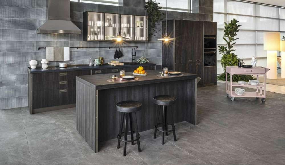 Al-Supersalone-trionfa-la-moda_5-novità-dal-mondo-del-design_Scavolini_Diesel-Get-Together-Kitchen_01