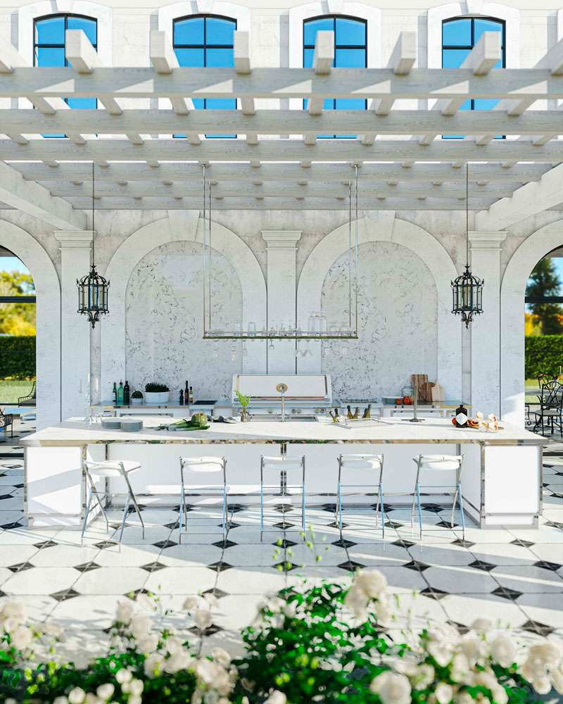 Officine-Gullo_-Bohemian-Retreat-Outdoor-Tailor-Made-Project-1