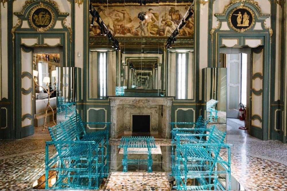 Showroom-Edra-a-Palazzo-Durini3