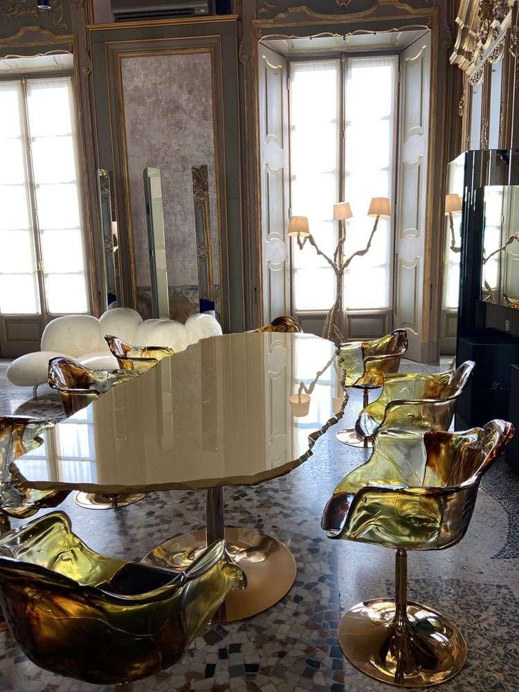 Showroom-Edra-a-Palazzo-Durini