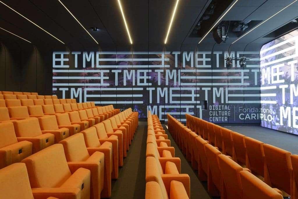 Il MEET Digital Coltureproietta a Milano tutte le opere della rassegna cinematografica di Venezia. Buona lettura!