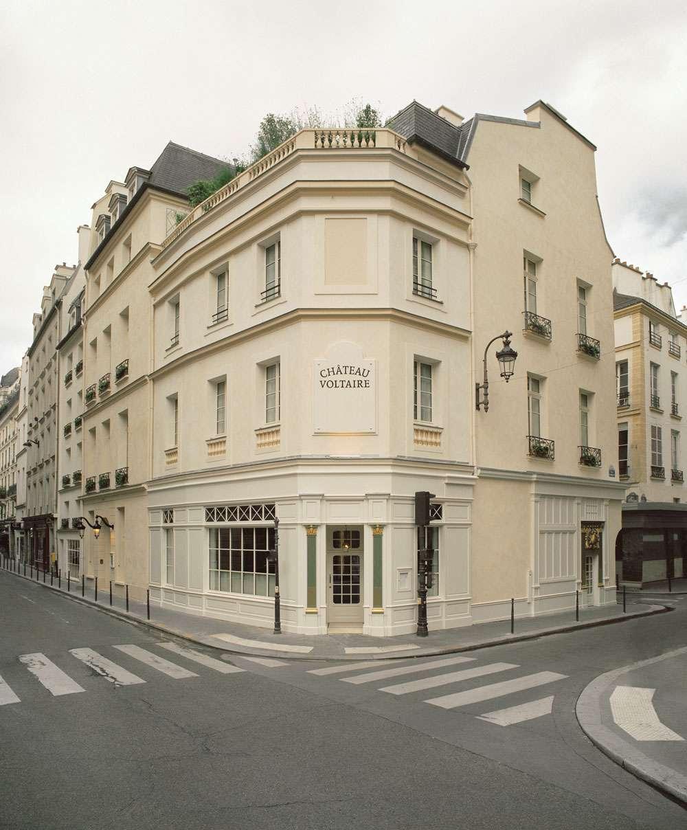 Arriva-il-primo-hotel-firmato-Zadig-e-Voltaire