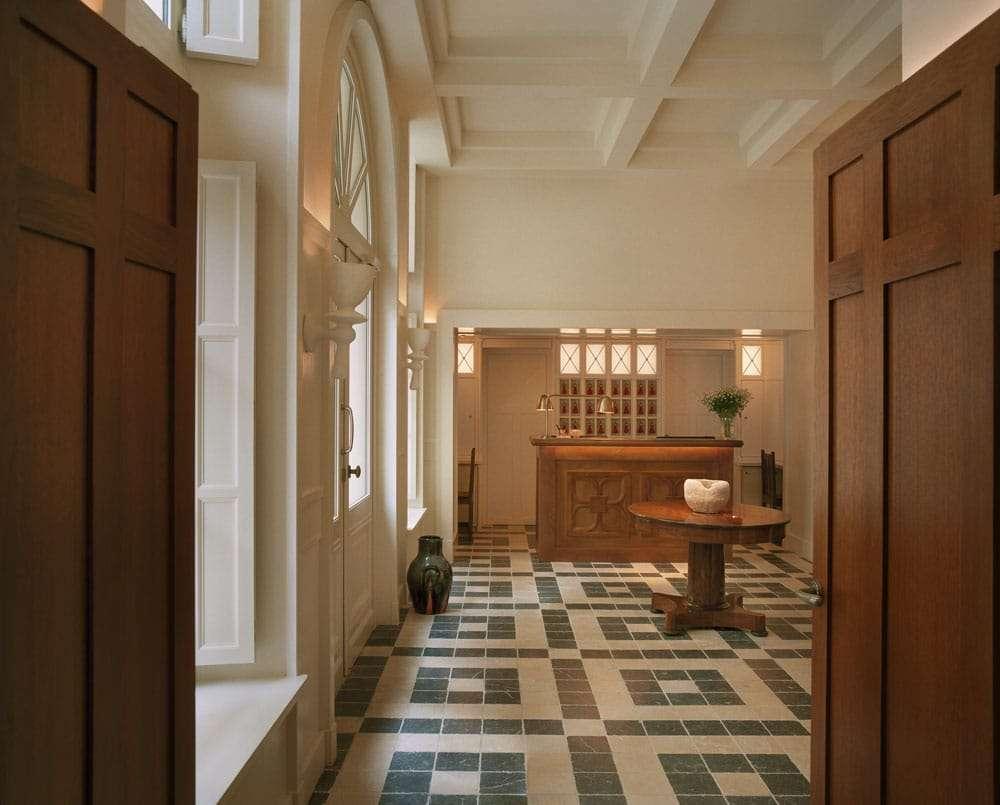 Arriva-il-primo-hotel-firmato-Zadig-e-Voltaire2