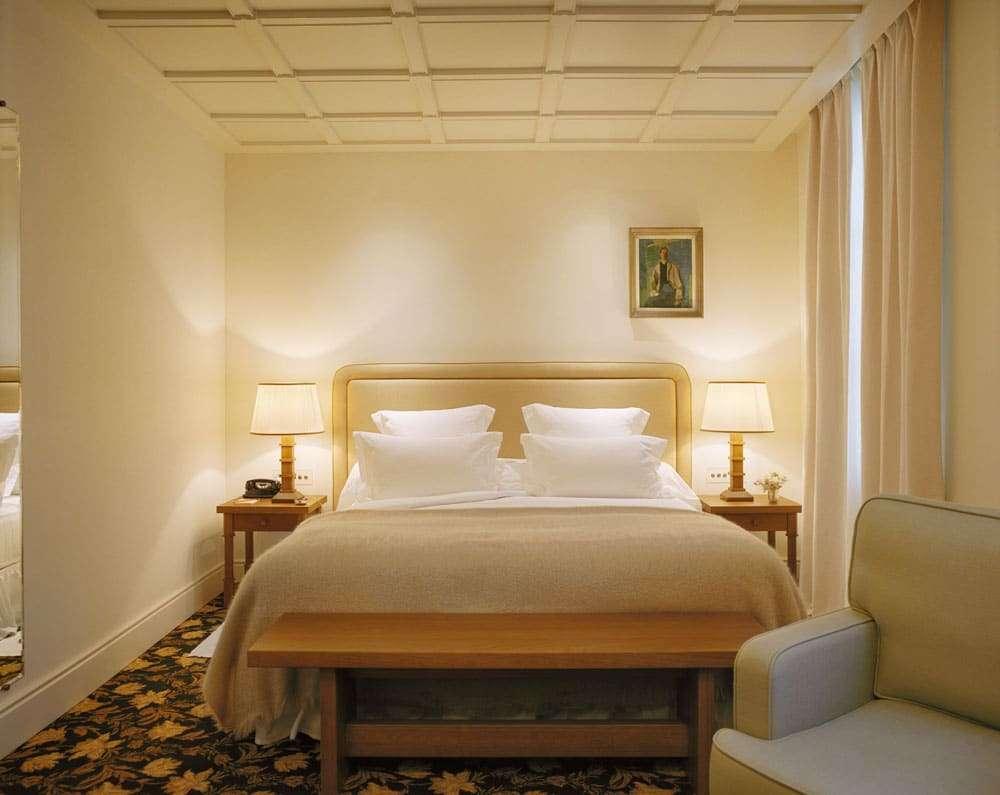 Arriva-il-primo-hotel-firmato-Zadig-e-Voltaire3